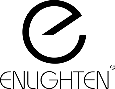Enlighten teeth whitening in Fulham & Hammersmith