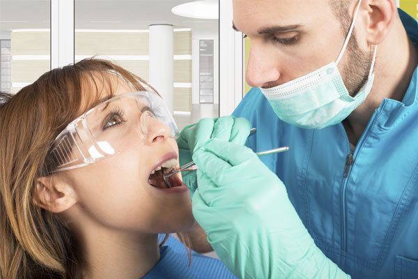 Teeth straightening in Fulham & Hammersmith